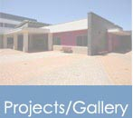 Projects/Gallery